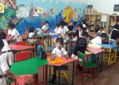 मुख्यमंत्री के निर्देश के बाद निजी स्कूलों द्वारा फीस वसूली पर लगी रोक, संचालक लोक शिक्षण ने जिला शिक्षा अधिकारियों को दिए निर्देश