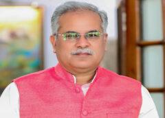 मुख्यमंत्री 13 जनवरी से दो दिवसीय महाराष्ट्र दौरे पर
